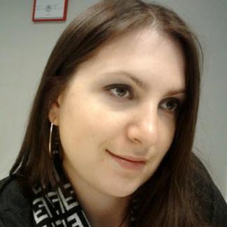 Anna Pastushenko